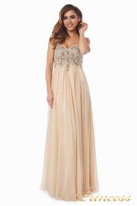 Вечернее платье 12013 ND new . Цвет пастельный. Вид 2