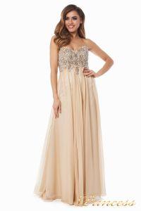 Вечернее платье 12013 ND new . Цвет пастельный. Вид 5