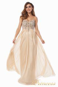 Вечернее платье 12013 ND new . Цвет пастельный. Вид 3