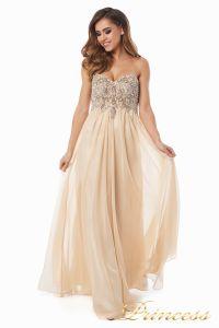 Вечернее платье 12013 ND new . Цвет пастельный. Вид 1