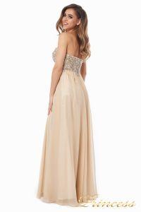 Вечернее платье 12013 ND new . Цвет пастельный. Вид 4