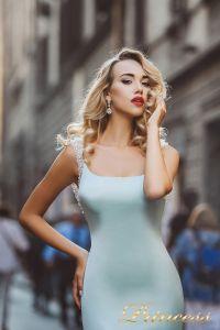 Вечернее платье 8001. Цвет пастельный. Вид 3