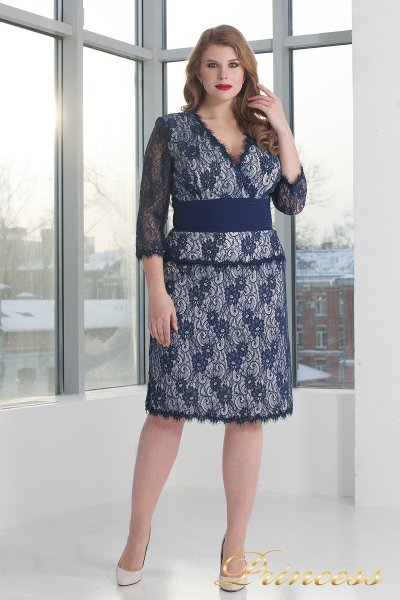 Вечернее платье 11516 N (цветное )