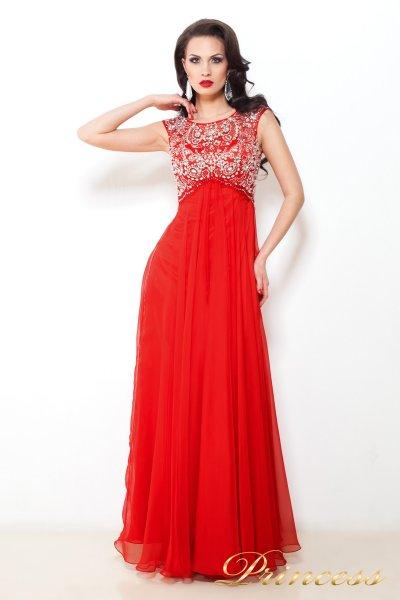 Фото купить платье