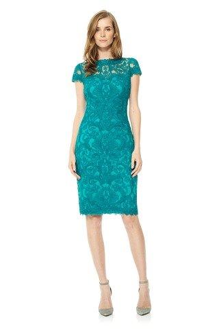 Вечернее платье ALX1812M
