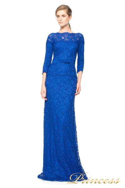 Вечернее платье Tadashi Shoji ACZ1737L