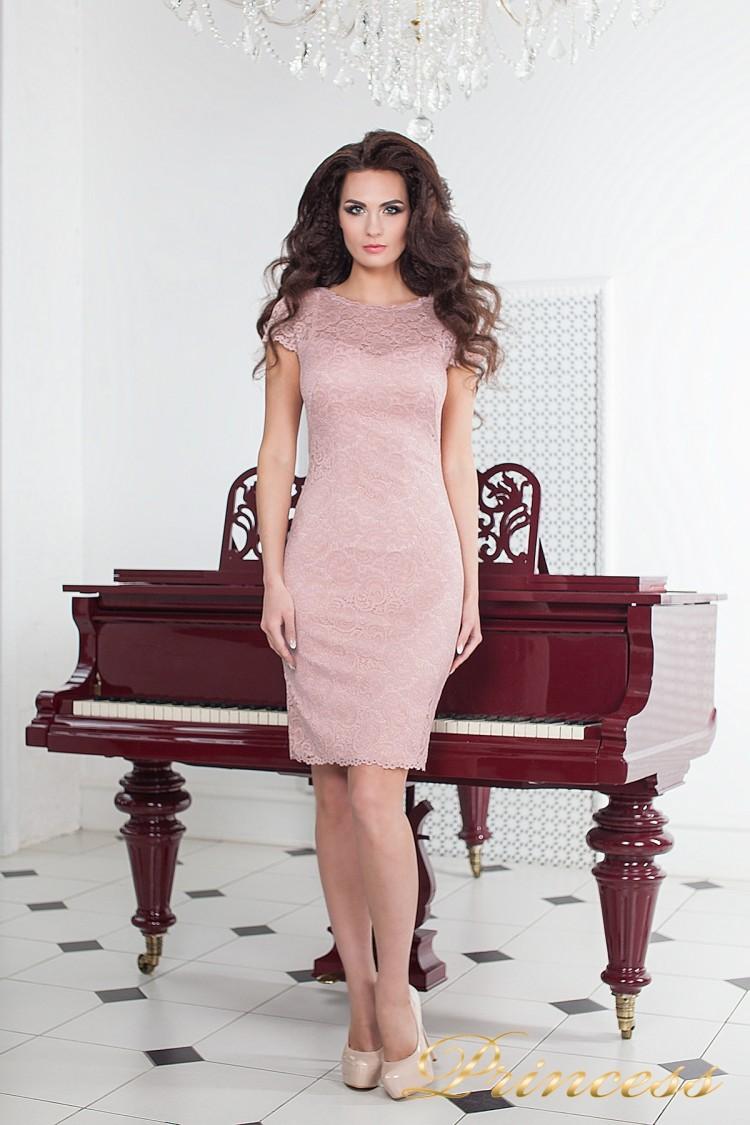 #1745 pink