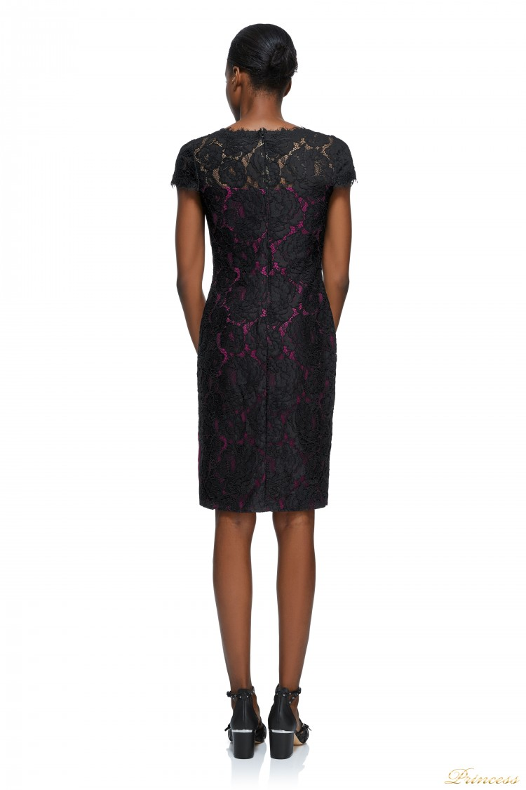 Купить Длинное Вечернее Платье В Пол В Интернет