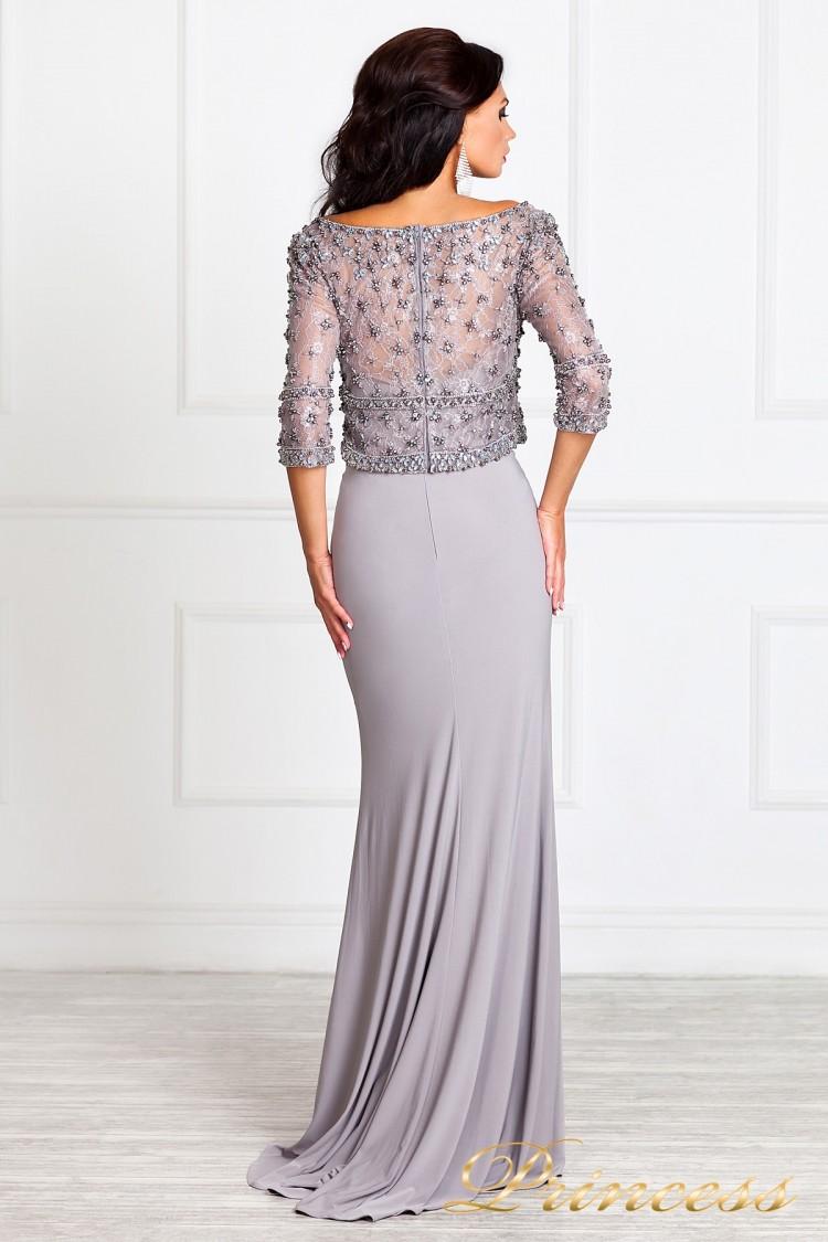 Коктейльные Платье Большого Размера Купить