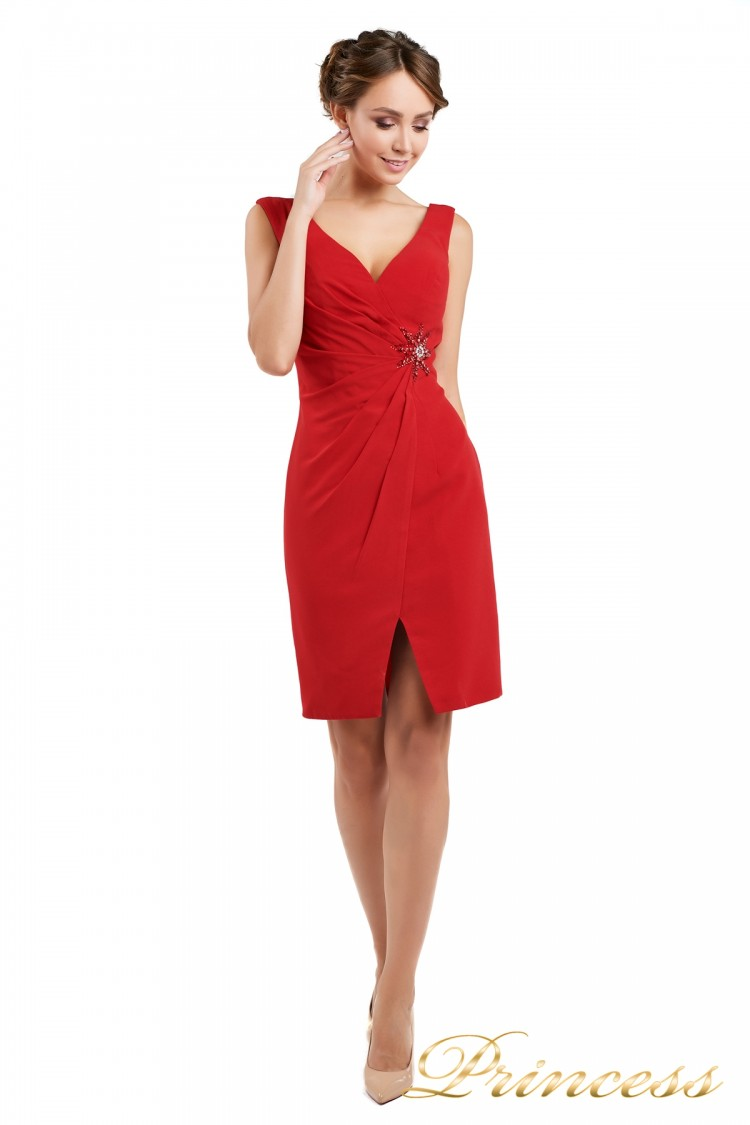 #1701 red