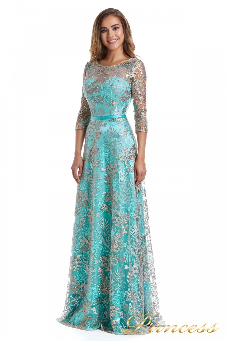 #216028 light turquoise