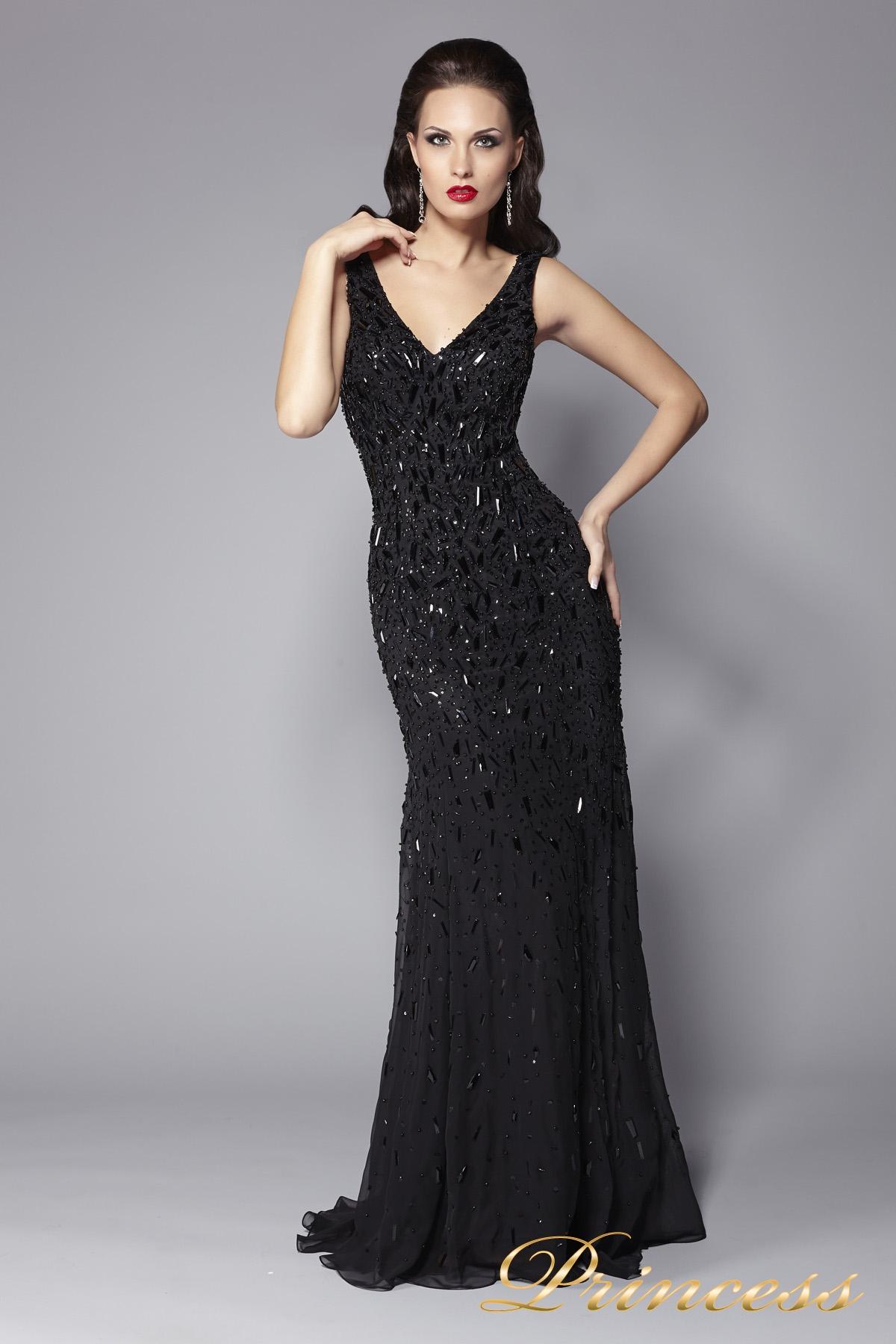 купить вечерние платье кемерово