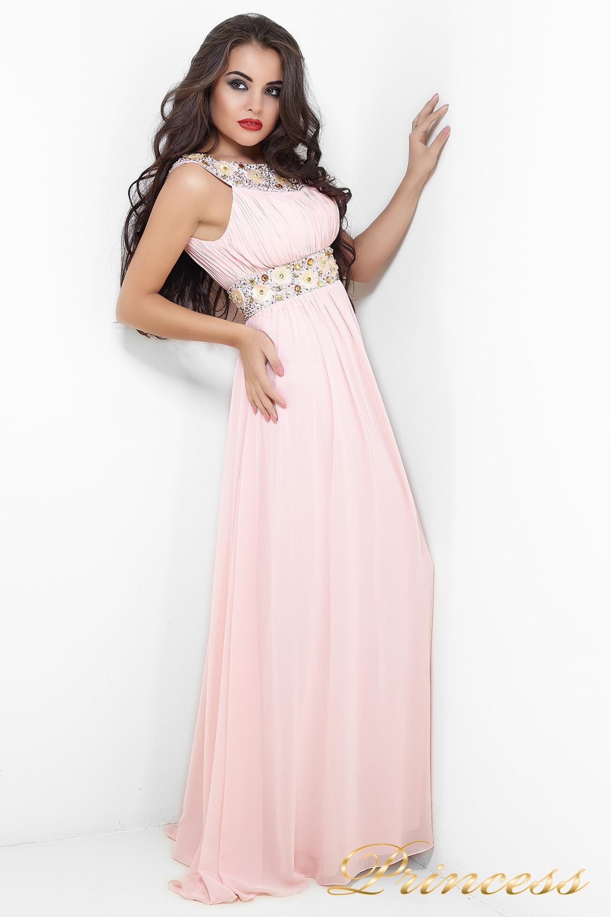 купить вечернее платье в самаре каталог