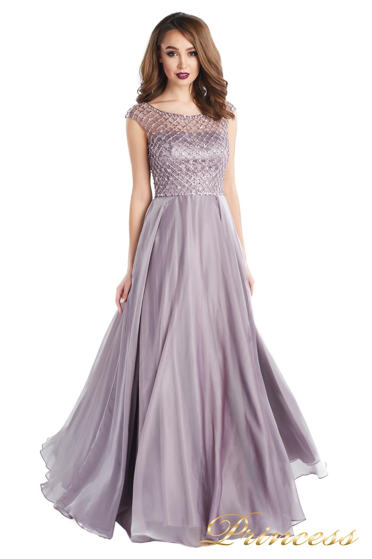 Купить Вечернее Платье Минск Цены