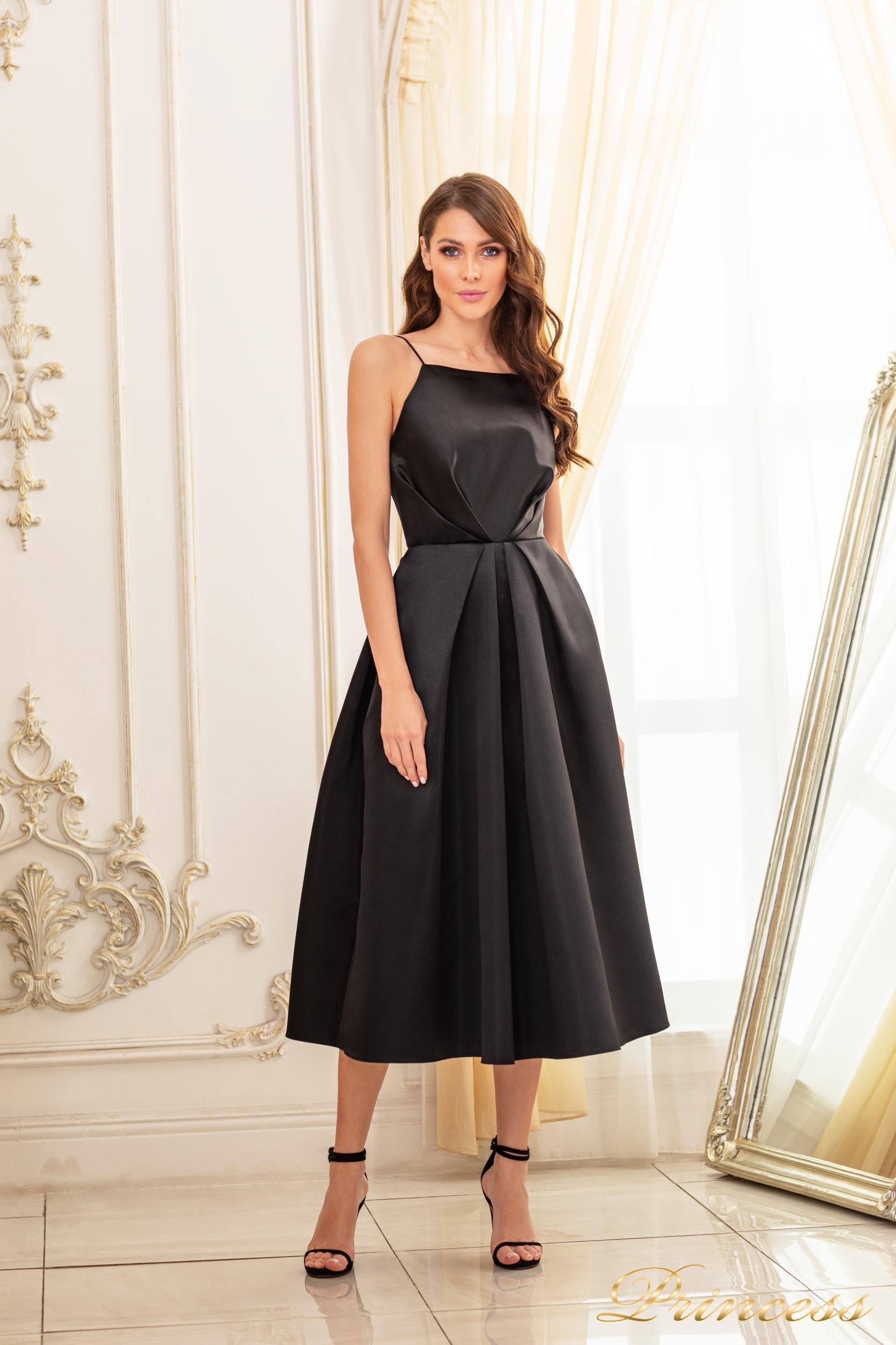купить платье в волгограде на торжество