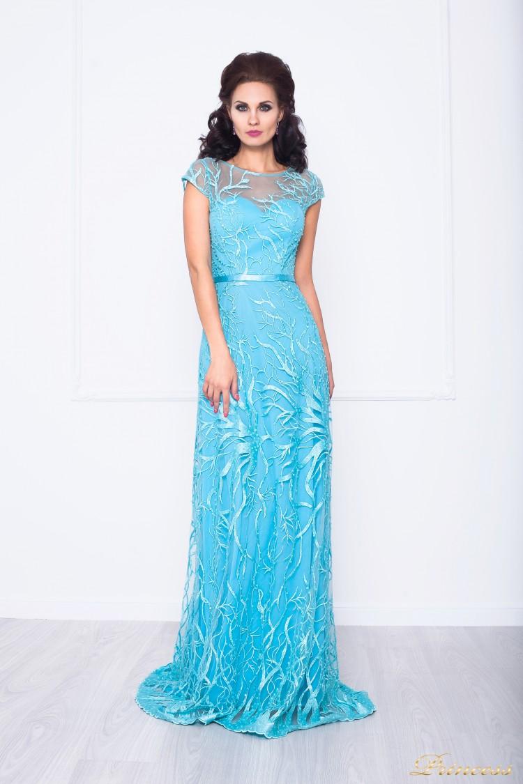 Купить Вечернее Платье В Коврове