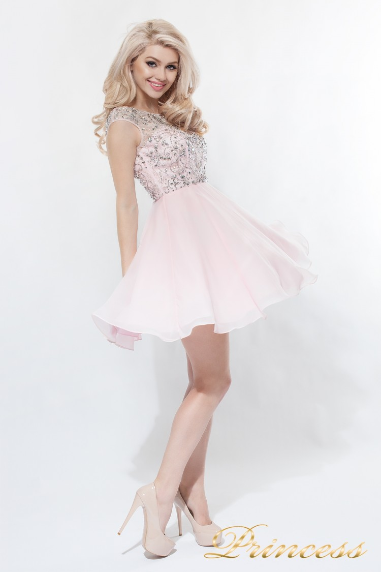 #80824S - PINK