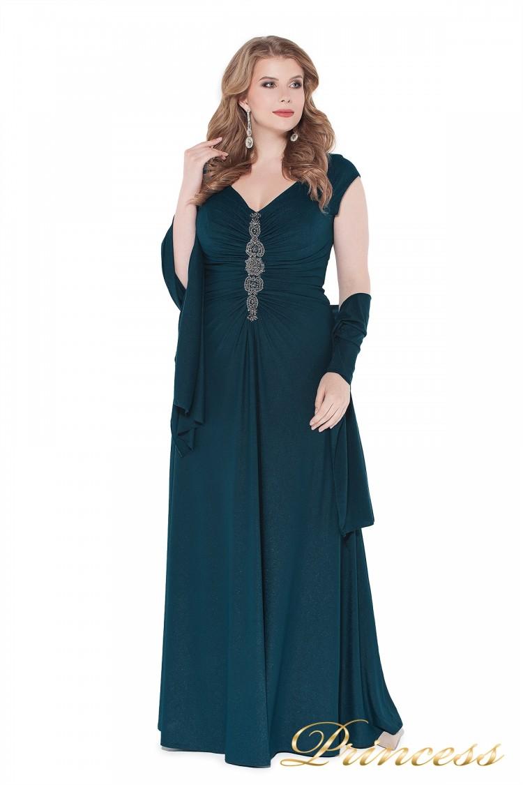 вечерние платья размеры москва