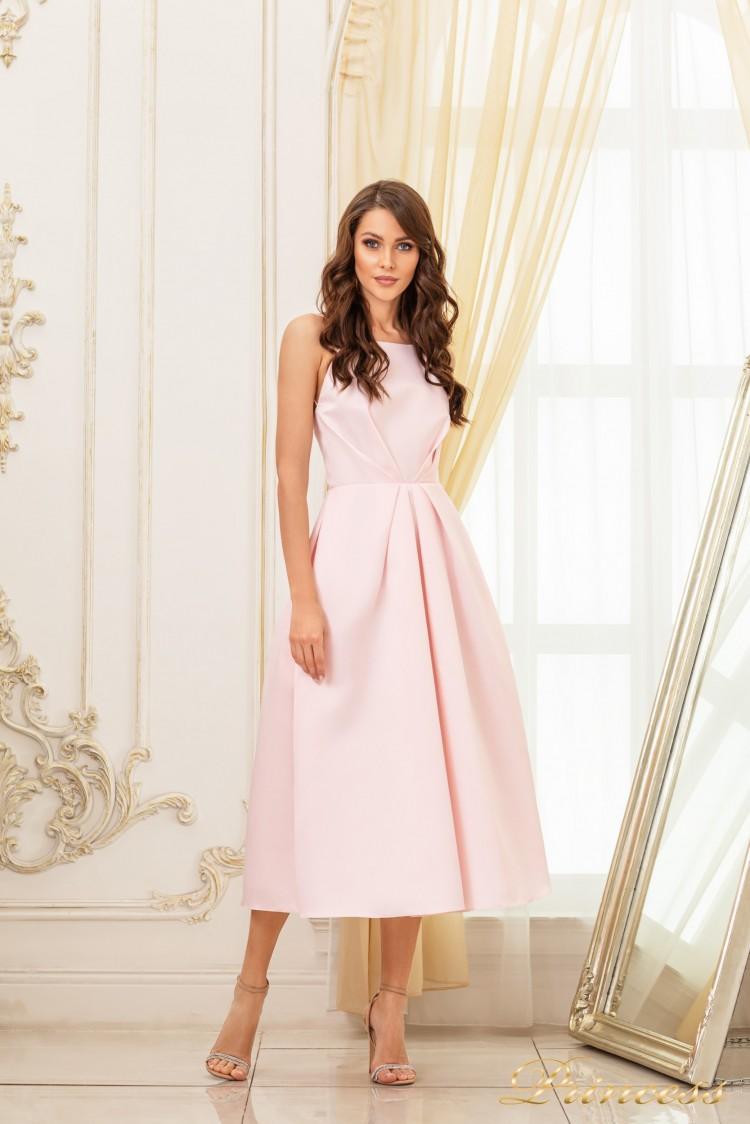 Вечерние платья купить в Москве - Цены в интернет-магазине PrincessDressПоискИзбранноеКорзинаРаскрыть меню