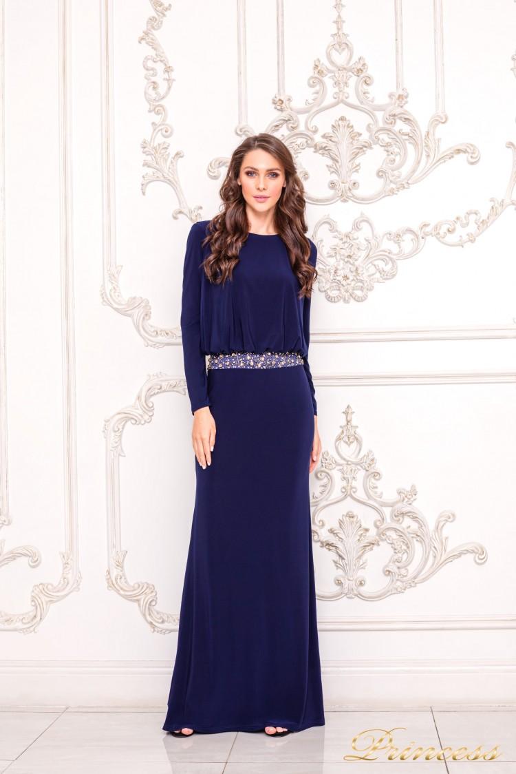 красивое платье для женщины 40 купить